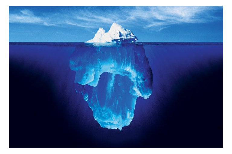Is your subconscious mind sabotaging your conscious goals?