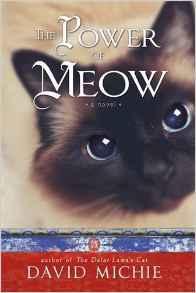 meow-uk