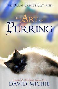 art_of_purringhd