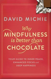 why_mindfulness_is_better_than_chocolatehd