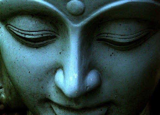 What is a Buddhist?  A definition.
