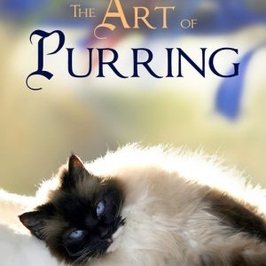 The Art of Purring: Read the Prologue and Chapter One