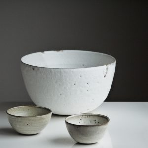 Attaining insights: Buddha's wisdom of the three bowls